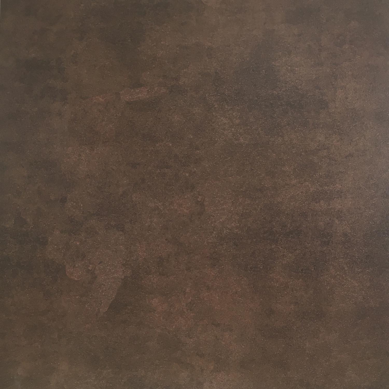 H6306